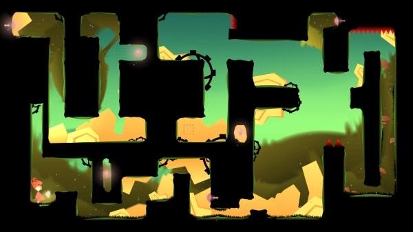 Koloro Bild 2