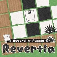 Revertia, Rechte bei KamiCraft, PLiCy