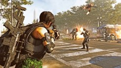 Tom Clancy's The Division 2, Rechte bei Ubisoft