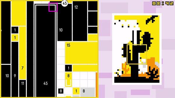 Block-a-Pix Deluxe Bild 3