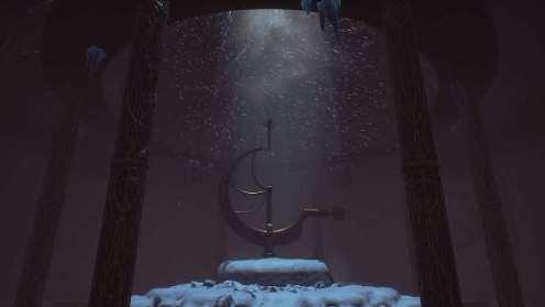 Conarium, Rechte bei Iceberg Interactive