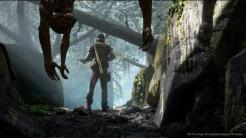 Days Gone, Rechte bei Sony Interactive Entertainment