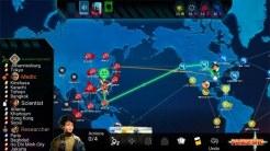 Pandemic, Rechte bei Asmodee Digital