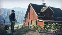 Vigor, Rechte bei Bohemia Interactive