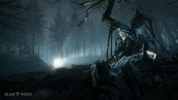 Blair Witch Bild 3