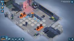 Spaceland, Rechte bei Ellada Games