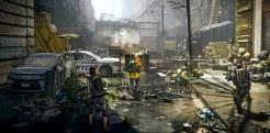 Tom Clancy's The Division 2 - Die Warlords von New York Edition, Rechte bei Ubisoft