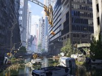 Tom Clancy's The Division 2 – Die Warlords von New York Edition