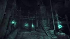 Quern - Undying Thoughts, Rechte bei Zadbox Entertainment