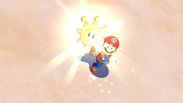 Super Mario 3D All-Stars Bild 3