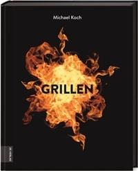 Grillen - Cover, Rechte beim ZS Verlag