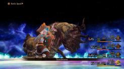 Bravely Default II, Rechte bei Nintendo/Square Enix