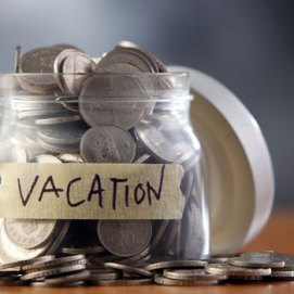 Vacation Pay Update for Maryland