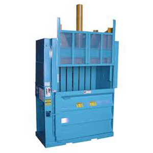 Equipment - Industrial