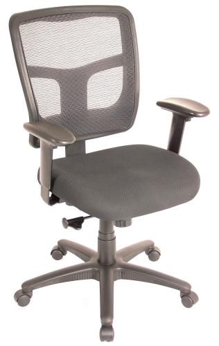 Harmony Mesh Task Chair - New