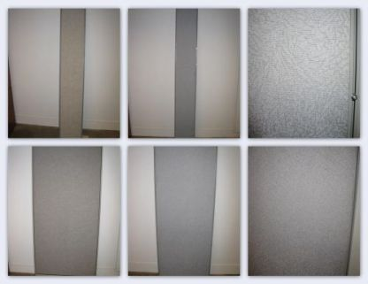 Misc Panels - Used