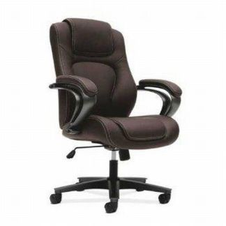 Basyx by HON VL402 Chair / Brown - New