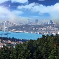 TOP 10 Unternehmen der Türkei nach Umsatz