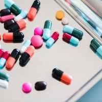 TOP 10 Pharmaunternehmen nach Umsatz