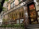 NYC - E-Mail für Dich Cafe Lalo