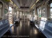 NYC - Subway