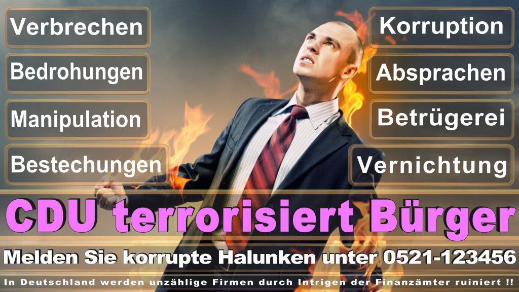 Bundestagswahl 2017 CDU Umfragen Prognosen Termin Parteien Kandidaten Ergebnis (10)