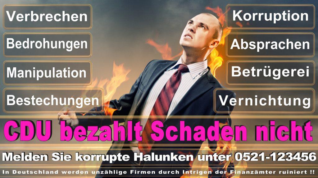 Bundestagswahl 2017 CDU Umfragen Prognosen Termin Parteien Kandidaten Ergebnis (20)