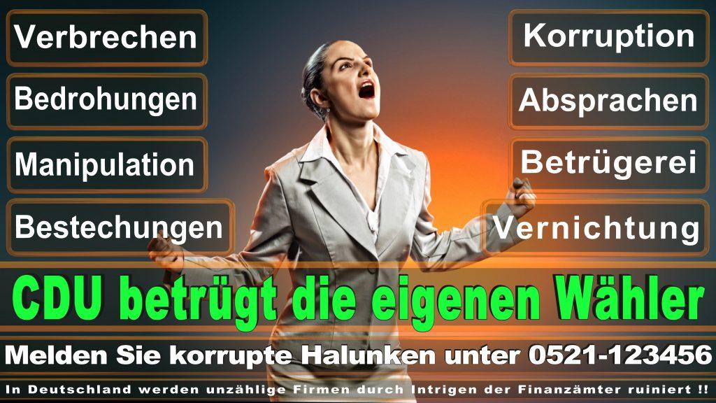 Bundestagswahl 2017 CDU Umfragen Prognosen Termin Parteien Kandidaten Ergebnis (3)