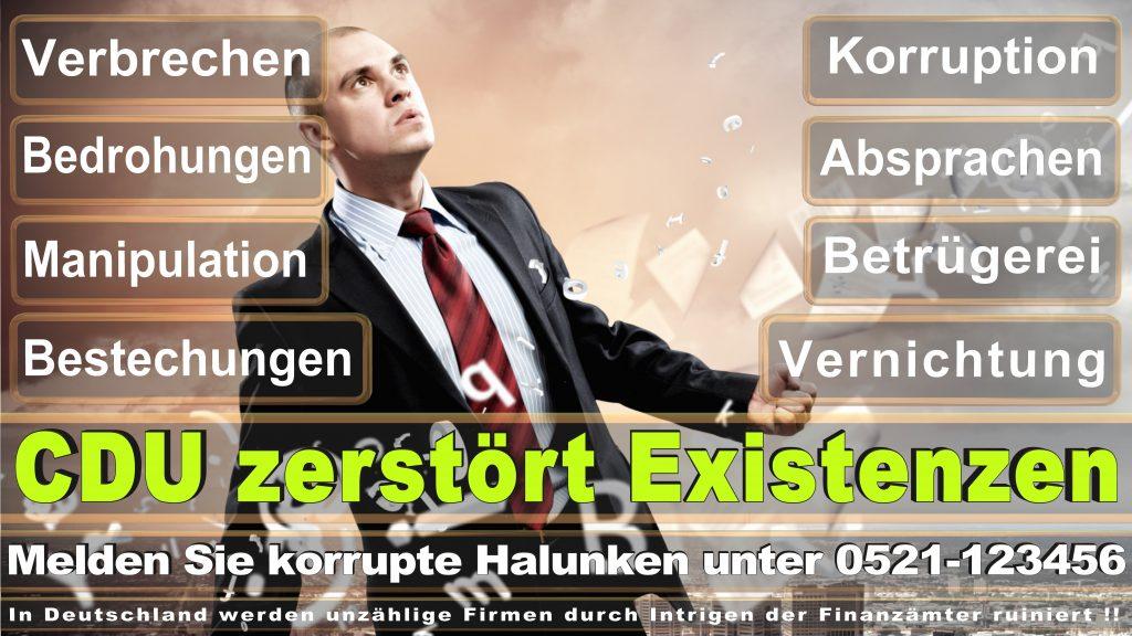 Bundestagswahl 2017 CDU Umfragen Prognosen Termin Parteien Kandidaten Ergebnis (33)