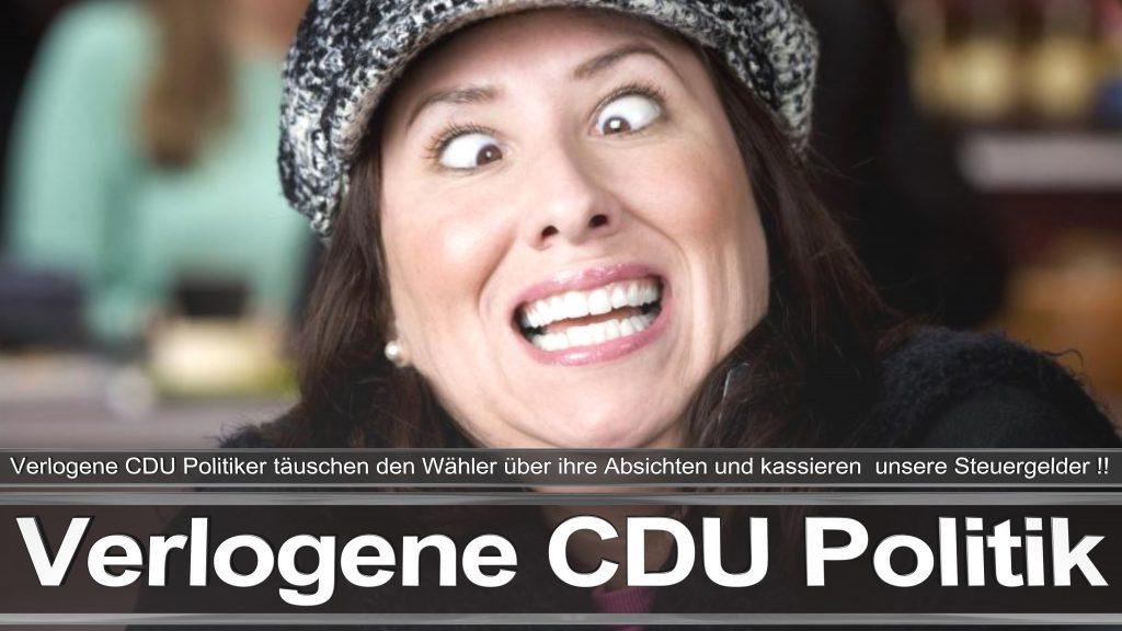 Bundestagswahl 2017 CDU Angela Merkel Frauke Petry AfD Termin Berlin Hamburg (12)