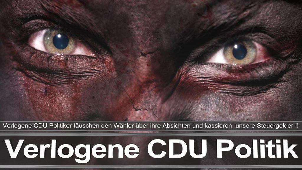 Bundestagswahl 2017 CDU Angela Merkel Frauke Petry AfD Termin Berlin Hamburg (19)