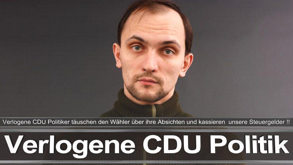 Bundestagswahl 2017 CDU Angela Merkel Frauke Petry AfD Termin Berlin Hamburg (20)