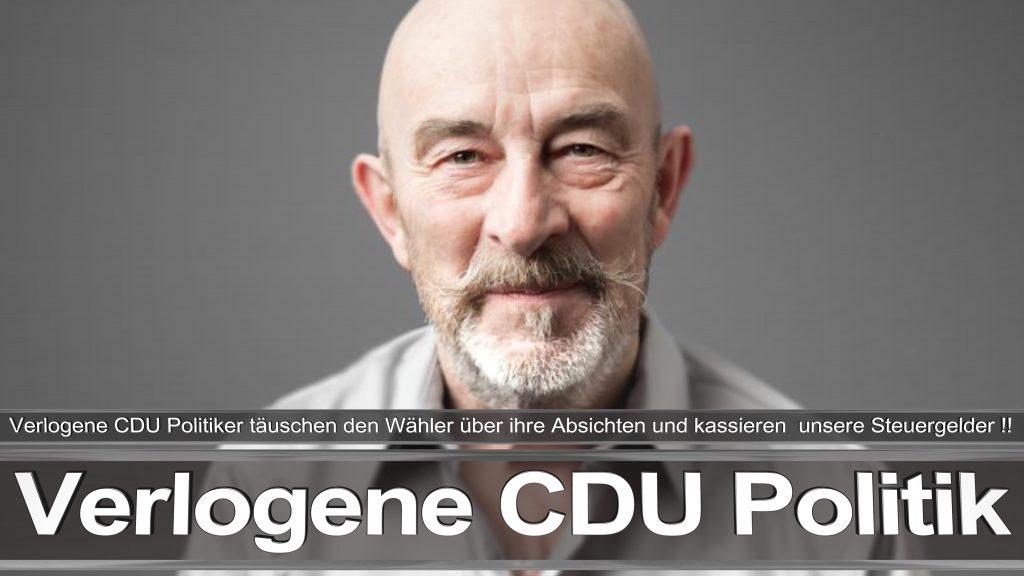 Bundestagswahl 2017 CDU Angela Merkel Frauke Petry AfD Termin Berlin Hamburg (24)