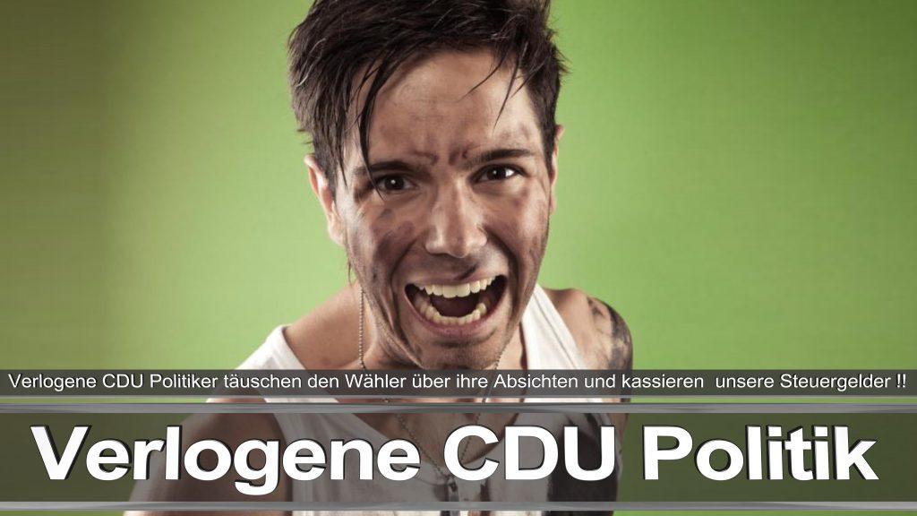 Bundestagswahl 2017 CDU Angela Merkel Frauke Petry AfD Termin Berlin Hamburg (3)