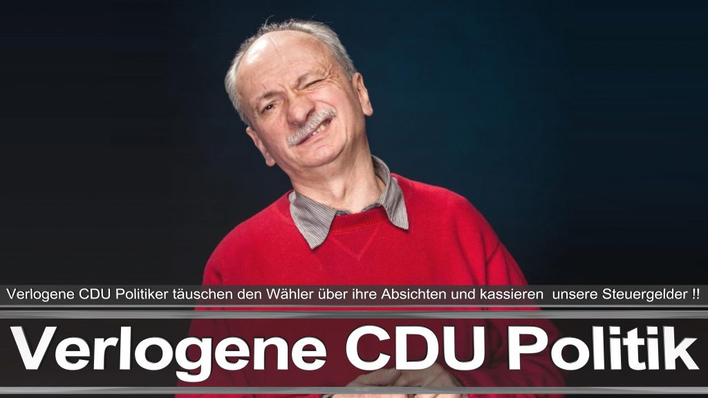 Bundestagswahl 2017 CDU Angela Merkel Frauke Petry AfD Termin Berlin Hamburg (30)