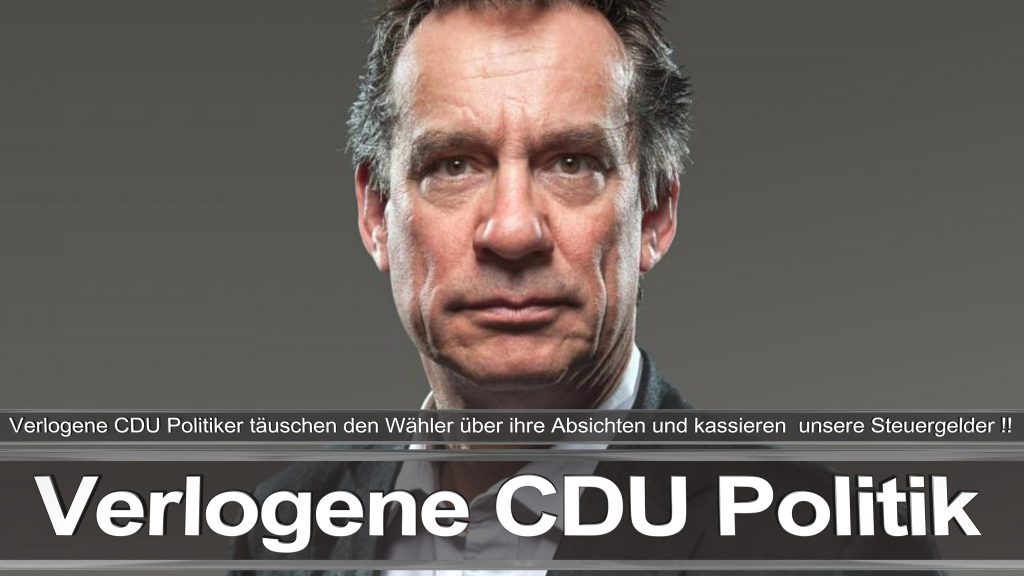 Bundestagswahl 2017 CDU Angela Merkel Frauke Petry AfD Termin Berlin Hamburg (8)