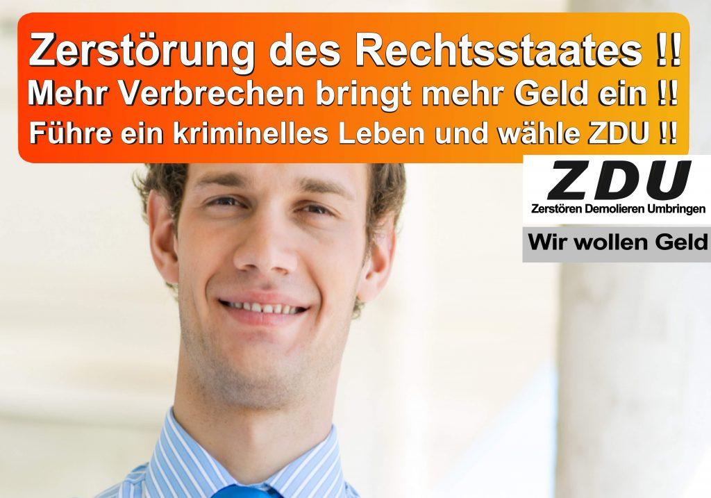 Bundestagswahl 2017 CDU SPD AfD Wahlplakat Bundestagswahl 2017 Umfrage Stimmzettel Angela Merkel CDU CSU (22)