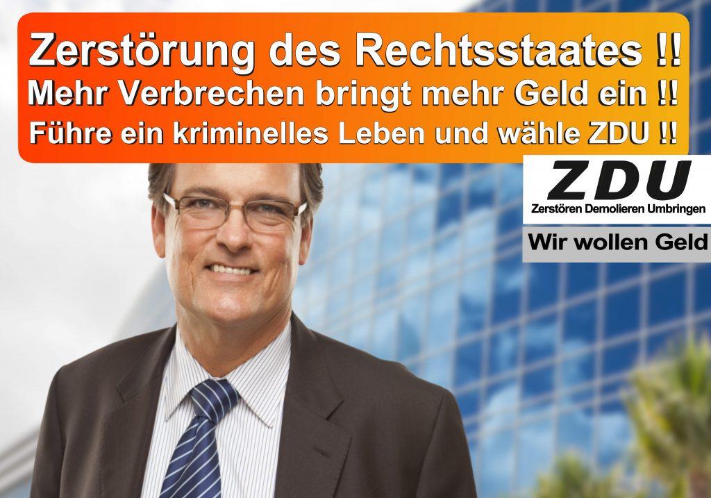 Bundestagswahl 2017 CDU SPD AfD Wahlplakat Bundestagswahl 2017 Umfrage Stimmzettel Angela Merkel CDU CSU (28)