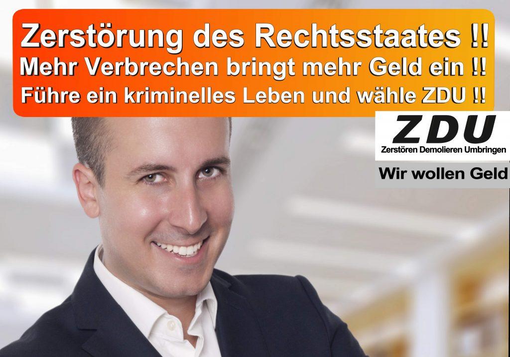Bundestagswahl 2017 CDU SPD AfD Wahlplakat Bundestagswahl 2017 Umfrage Stimmzettel Angela Merkel CDU CSU (6)