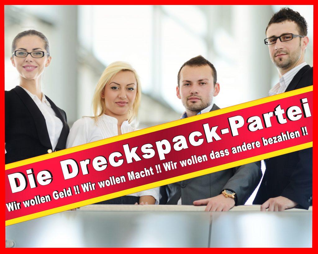 Wahlplakate 2016 2017 2011 Wesselmann Wesselmänner CDU SPD FDP Stimmzettel (24)