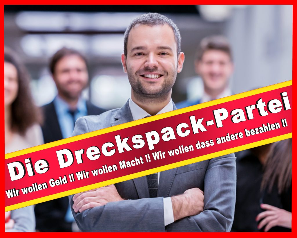 Wahlplakate 2016 2017 2011 Wesselmann Wesselmänner CDU SPD FDP Stimmzettel (7)