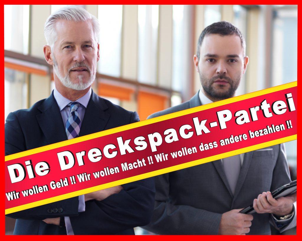 Wahlplakate 2016 2017 2011 Wesselmann Wesselmänner CDU SPD FDP Stimmzettel (8)