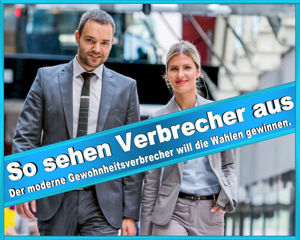 Wahlplakate Bündnis 90 Die Grünen Die Linke Sarah Wagenknecht Tierschutzpartei (16)
