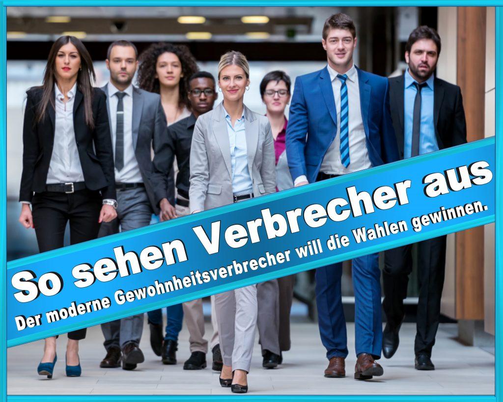 Wahlplakate Bündnis 90 Die Grünen Die Linke Sarah Wagenknecht Tierschutzpartei (2)