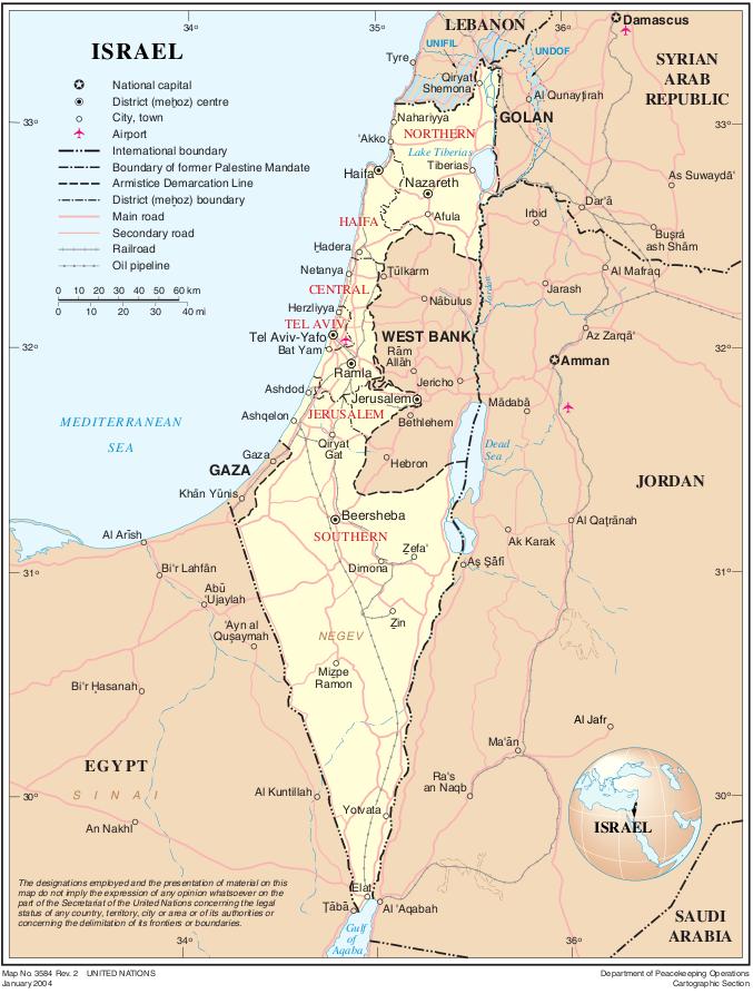 https://i1.wp.com/www.weltkarte.com/typo3temp/images/uebersichtskarte-israel.png