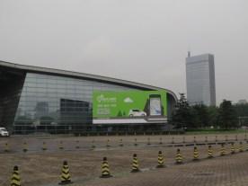 E-Mobility per Smartphone