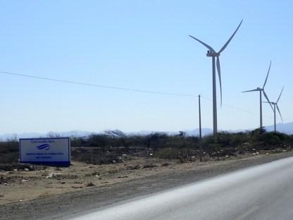 """""""saubere und regenerierbare Energie ..."""""""
