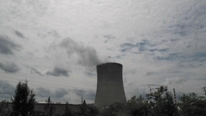 setzen nach wie vor auf Atomkraft