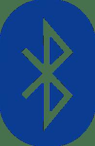 bluetooth-670069_640