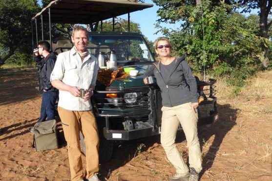 Chobe_Nationalpark_W_E_1200_800